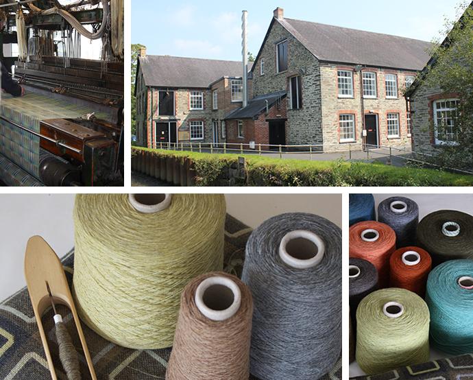 mill-yarns