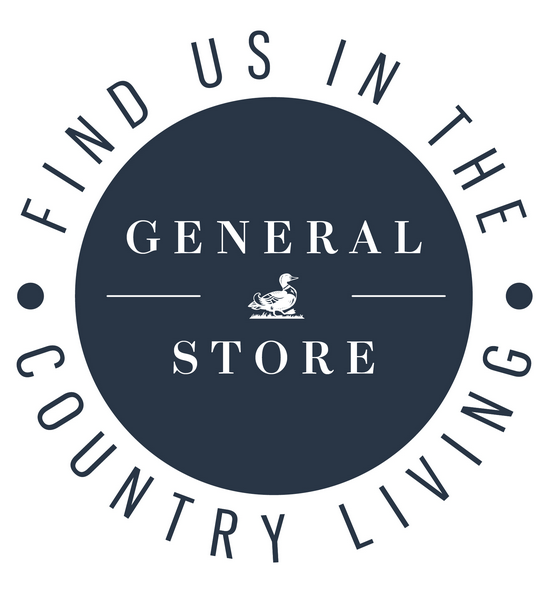Country Living Logo Small