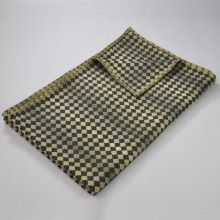 Chequer Throws