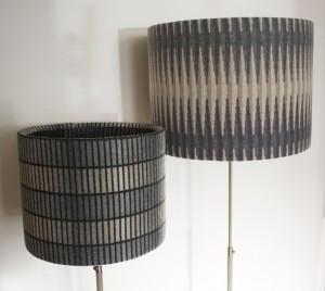 lamp1a-1024x916