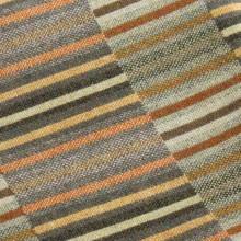 Reeds Fabric