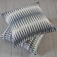 Beacon Cushion