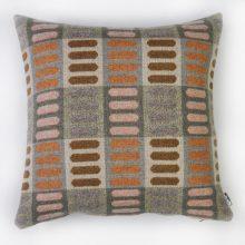 Demifour Cushions